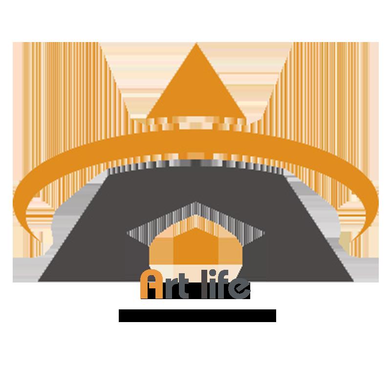 آرت لایف | بازسازی صفر تا صد خانه شما